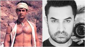 Get the list of all aamir khan movies. Aamir Khan On 20 Years Of Lagaan It Was A Film That Made Sure We Paid Our Lagaan In Full Entertainment News The Indian Express