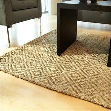 machine washable area rugs 8x10