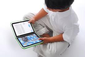 Image result for ebooks