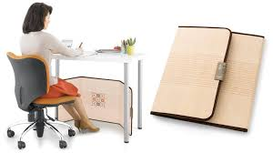 excellent you can stash this folding under desk heater in a filing cabinet within under desk heater popular