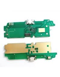 FOR LENOVO A850 CHARGING USB PORT / MIC ...