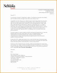 internship letter of recommendation budget template 9 internship letter of recommendation