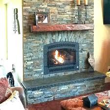 englander 25 pdv pellet stove pellet stove inserts reviews for fireplaces fireplace insert buck