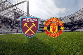 David de gea starts despite chelsea horror show. West Ham United V Man Utd Premier League Betting Guide Saturday 5th Dec 2020 Betting Trading Sports Tips And Crypto