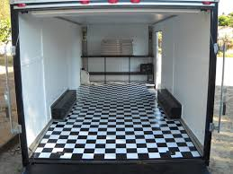 cargo trailer flooring ideas trailer flooring ideas flooring designs 1024 x 768