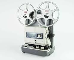 Elmo Projector Elmo Fp C Film Projectors Spare Parts And Information Van
