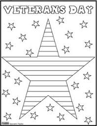 Small Picture thank you veterans day coloring pages Google Search Kids