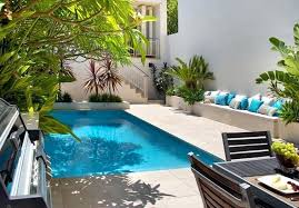 Small Picture Pool Garden Design bullyfreeworldcom