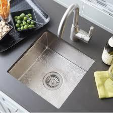 bar prep sink. Perfect Sink Native Trails Kitchen Bar Sinks Copper Prep Nickel Tones Brushed   Chown  PortlandBellevueShowrooms Inside Sink A