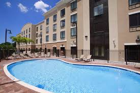 busch gardens williamsburg hotels. Perfect Busch Hotels Near Busch Gardens Williamsburg Lovely Of With Indoor  Inside D