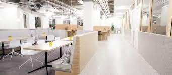 flexible office. New To Market: Range Of Flexible Office Space In Angel W