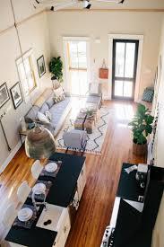 Chic Small House Interior Design Unique Ideas Small Ideas Home - How to unique house interior design