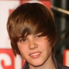 Small Picture Justin bieber free puzzle online games Hellokidscom