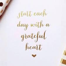 Beautiful Day Quotes Start Day Best of 24 Cute Good Morning Love Quotes With Beautiful Images