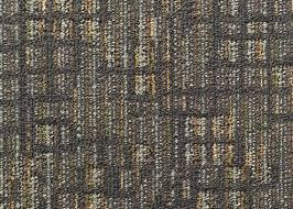 Solve Tile Mohawk Flooring Carpet Tile
