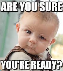 Get Ready Y'all! - http://dj-bre.com/7 via Relatably.com