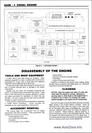 1999 isuzu npr wiring diagram 1999 image wiring wiring diagram 1996 isuzu npr the wiring diagram on 1999 isuzu npr wiring diagram
