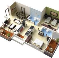 Small Picture 3d Home Design Software Furniture And Material Collections 3d
