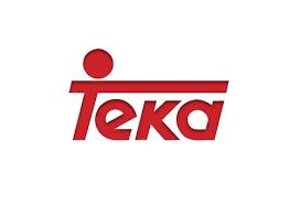 <b>Смесители для раковины TEKA</b> (Испания), купить в Santehmag.ru