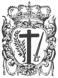 Resultado de imagem para santo oficio em Salvador