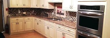 Custom Kitchen Cabinets Charlotte Nc Interesting Kitchen Cabinets Charlotte Nc Discount Kitchen Cabinets The