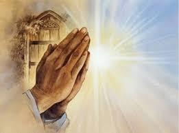 Bildresultat för bön