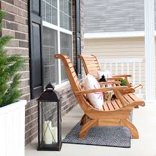 furniture for porch. Front Porch Adirondack Chairs Furniture For H
