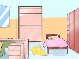 Design Your Own Kitchen Online Furniture Kitchen Luxury Design Ideas For Bedroom Wall Decor
