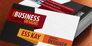 business card template designs 60 business card template designs collection a graphic world