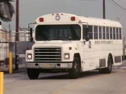 "IMCDb.org: 1979 International Harvester S-Series Schoolmaster Carpenter  Coach in ""Lockdown, 1990"""