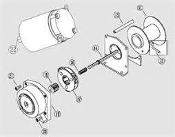 similiar atv winch parts diagram keywords warn 2500 atv winch parts breakdown on warn winch 2 5ci wiring diagram