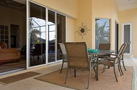 cost to install a sliding glass door in