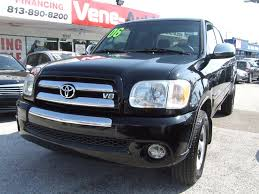 Green Toyota Tundra For Sale ▷ Used Cars On Buysellsearch