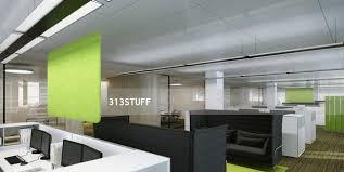 modern office ceiling. Modern Office Ceiling