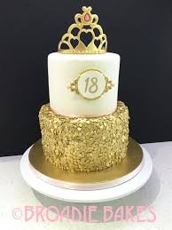 18th Birthday Cake Girl Cakes Images For Guys Crazywind