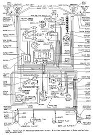 137 wiring diagram 100e prefect after febuary 1955 excludes wiring diagram 100e prefect after febuary 1955 excludes de luxe