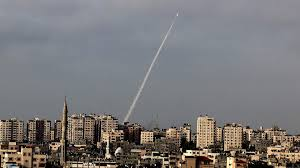 Hamas stresses jihad as the sole and immediate means to solve the problem of palestine. C Fzwn8jes4nsm