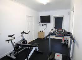 small garage gym ideas outlines garage gym ideas58