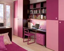 Design Girls Bedroom Resume Interesting Design Bedroom For Girl Room Design For Girl