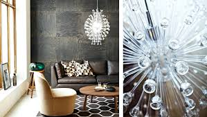 ikea stockholm chandelier light medium size of con installation ikea stockholm chandelier