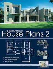 South African House Plans   Buy Online in South Africa    South African House Plans