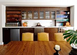 Kitchen S Designer Jobs Kitchens By Emanuel Joinery Bars