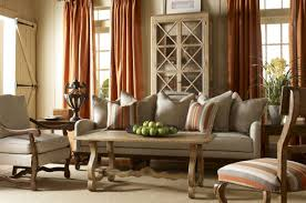 Full Size Of Living Room:awesome Small French Style Living Room With  Elegant Chairs Country ...