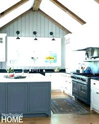 vaulted ceiling kitchen lighting cathedral ceiling kitchen lighting for cathedral ceiling in the kitchen lighting on vaulted ceiling kitchen lighting