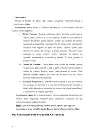 Verykool s135 Manual del usuario ...