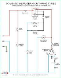 embraco compressor wiring diagram kwikpikme aermacchi at and embraco nek6214z wiring diagram embraco compressor wiring diagram kwikpikme aermacchi at and refrigerator