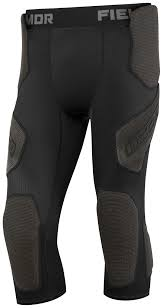Under Armor Compression Shorts Size Chart Icon Field Armor Compression Pants Revzilla