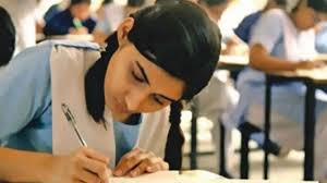 Telangana Ts Supplementary Exam 2019 Begin From Today How To