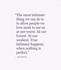 Quotes About Extraordinary Quotes About Self Love Tumblr