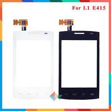 For LG Optimus L1 II E410 ...